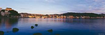 Study abroad New Zealand Courses & Pathways