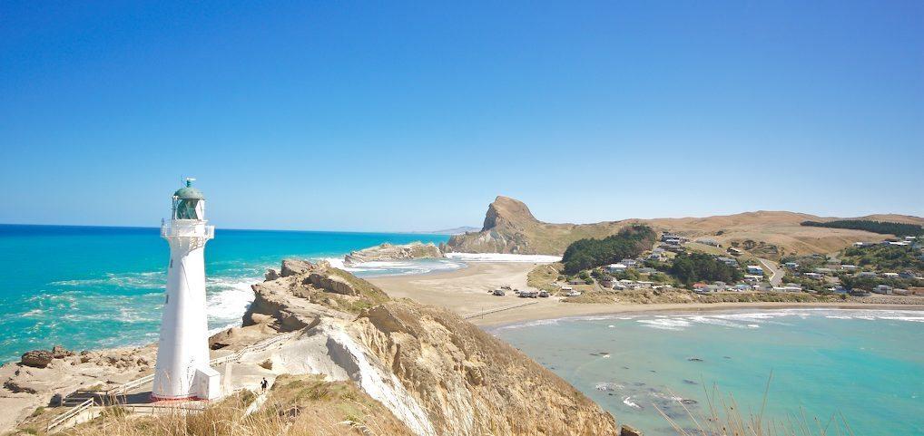 IELTS Test New Zealand | IELTS Course New Zealand