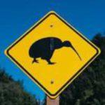 Visa Nueva Zelanda