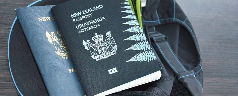 Go to New Zealand Immigration Advice