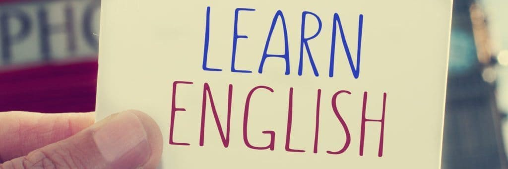 Auckland's English Language schools