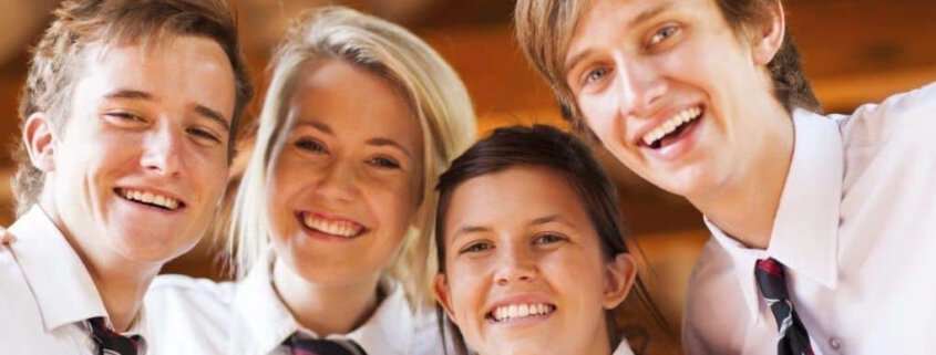 International Baccalaureate New Zealand Program | IB schools in New Zealand