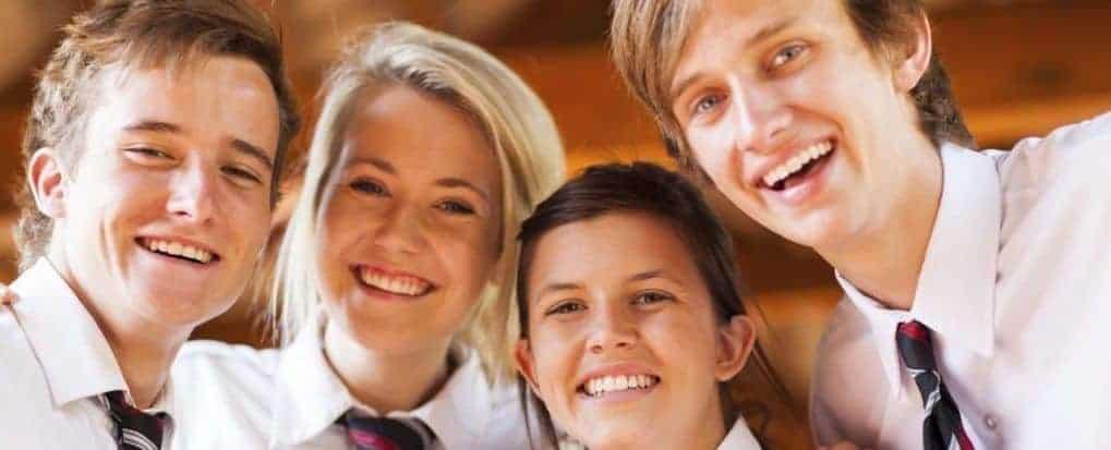International Baccalaureate New Zealand   IB Diploma New Zealand